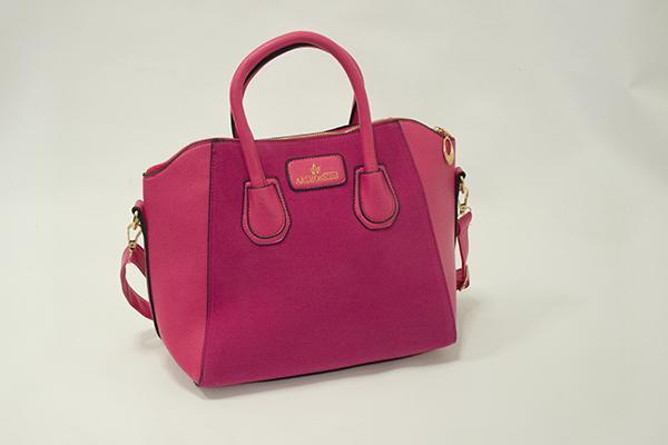 Designer håndtaske