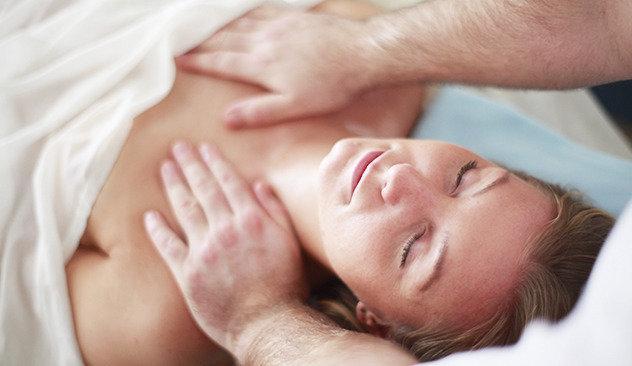 gay tantra massage tao sex på fyn
