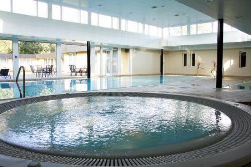 Billig hotel nær københavn