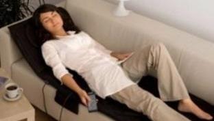 massage christianshavn forlystelser odense