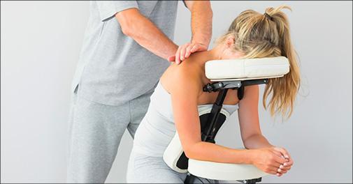 bedste massage i københavn mobil prono