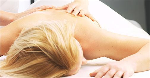 massage vejle tilbud byens bedste bryster
