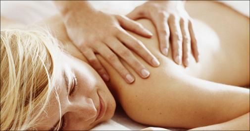 køb en prostitueret erotisk massage københavn