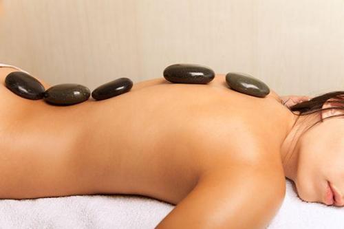 massage laholm billig massage