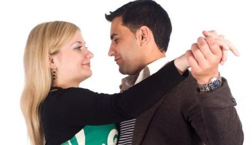 dating lektioner gøre dating sites virkelig arbejde i Indien