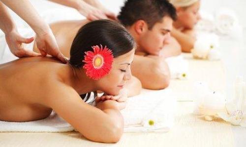 billig massage kbh analmassage
