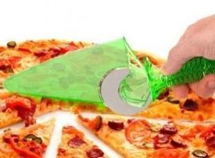 Billig pizzaspade