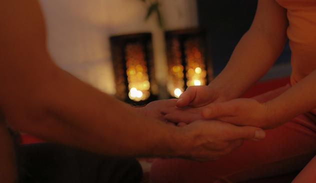 massage midtsjælland hvad er tantra massage for mænd