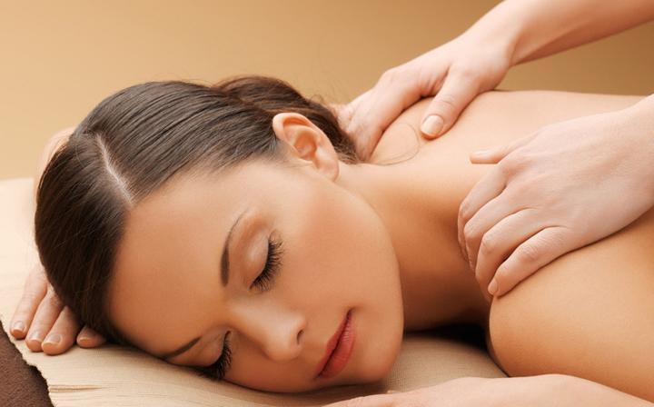 massage i kbh massage valby