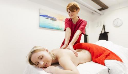 bordel rødovre kropsmassage