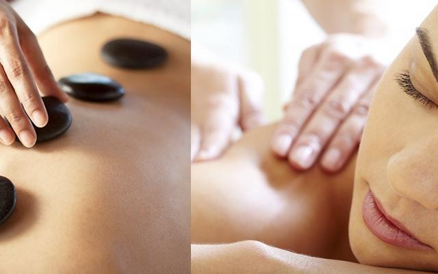billig massagebriks helkropsmassage københavn