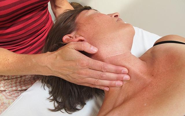 bedste orgasme billig massage kolding