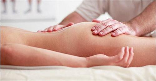 massage svendborg polske kvinder