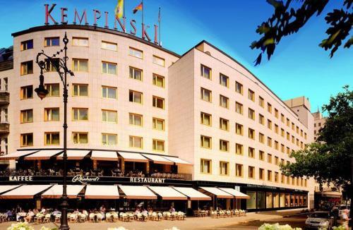 bedste gratis porno hotel med spa på værelset københavn