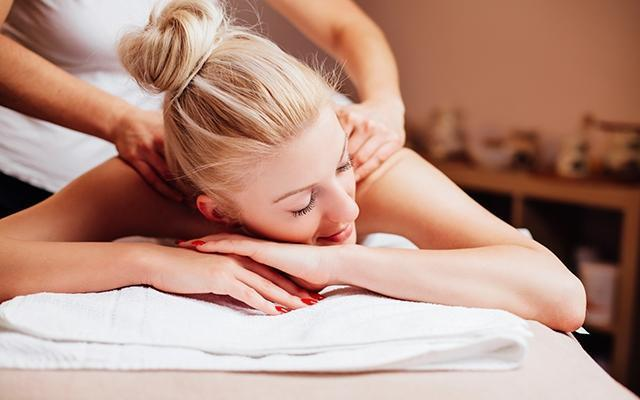 massage uppsala billig dejting 50