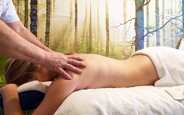 massage partille dejting gratis