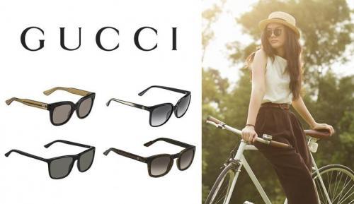 66fbcfeb1f8c Gucci-solbriller til mænd og kvinder (7 4-2016)
