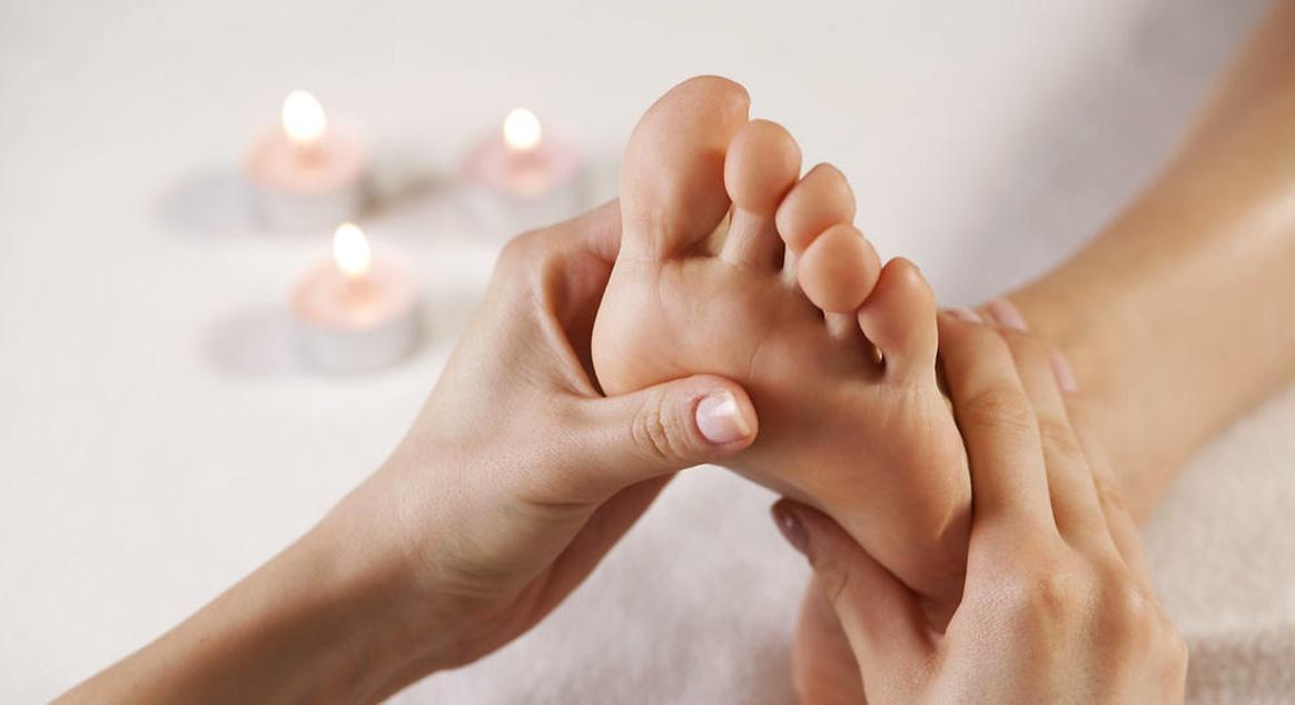 gå til byen intime massage Jylland