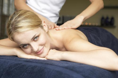 first time sex massage i næstved