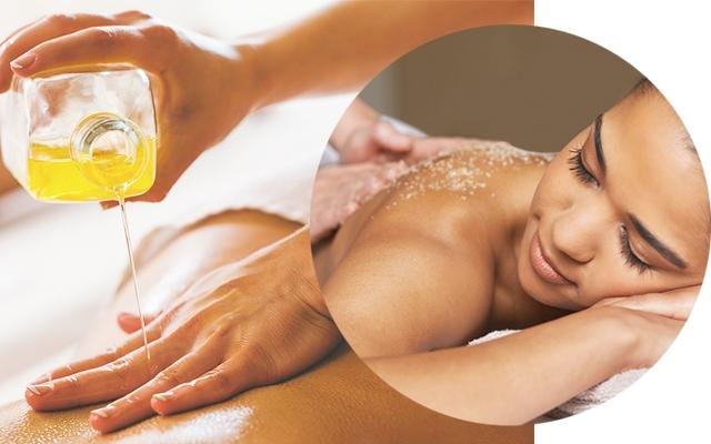 husmorsex body 2 body massage københavn