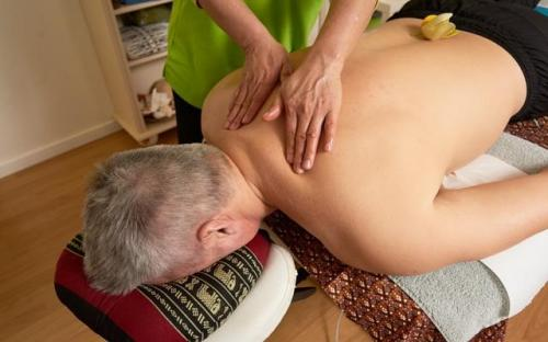 sex noveller dk thai massage haderslev