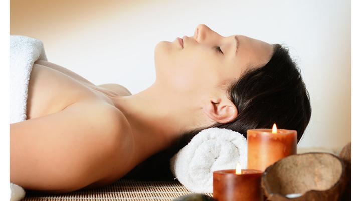 massage bjerringbro billig massage kbh