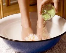 thai massage københavn v erotisk massage aarhus