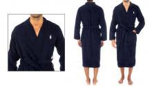 e3570a38897 Ralph Lauren morgenkåbe | Deals & Tilbud | All2day.dk