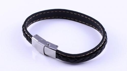 101ae40bc00 Stilfuld armbånd til mænd (17/10-2016)