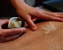 luksus escorte massage lolland