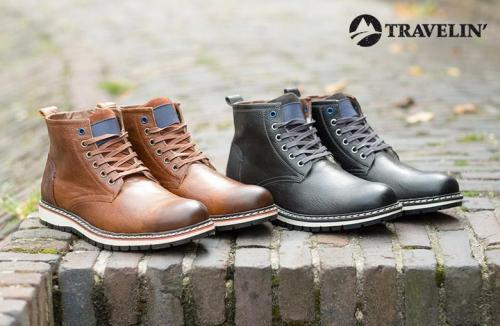 80d3570ea56 Fede læderstøvler til mænd (29/10-2018)