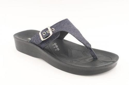 ojust spel takt Arg  توحد تبصر أمتياز ergonomiska sandaler - restaurantlaparra.com