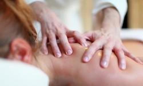 billig massage gratis 6